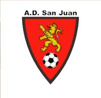 San Juan Asociación Deportiva