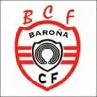 Baroña Club de Fútbol