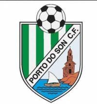 Porto do Son Club de Fútbol