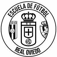 Escuela de Fútbol Real Oviedo