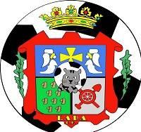 Lada Langreo Club de Fútbol