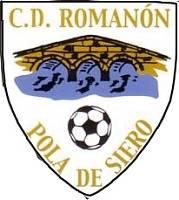 Club Deportivo Romanón