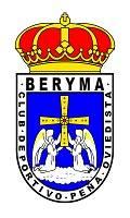 Club Deportivo Peña Oviedista Beryma
