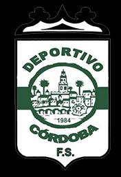 Deportivo Córdoba Fútbol Sala