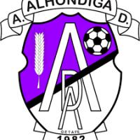 Asociación Deportiva Alhondiga