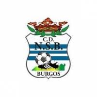 Club Deportivo Nuestra Señora de Belén