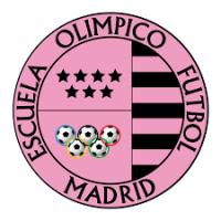CDE Olímpico de Madrid