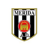 Asociación Deportiva Mérida