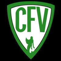 Club de Fútbol Villanovense