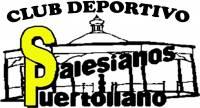 Salesianos Puertollano FSF