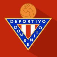 Club Deportivo Don Benito