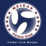 FC Meigas
