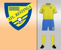 Unión Deportiva Restinga