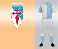 Sociedad Deportiva Compostela