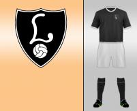 Club Deportivo Lealtad