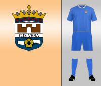 Club Deportivo Vera Tenerife