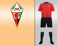 Club Deportivo Mensajero