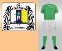 Majoreras Guayadeque Club de Fútbol