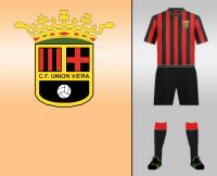 Unión Viera Club de Fútbol