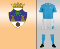 UD Las Torres