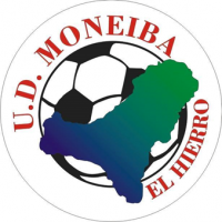 UD Moneyba Hierro