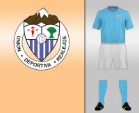 Unión Deportiva Realejos