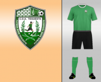 Club Deportivo Tegueste