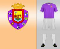 Club Deportivo La Laguna