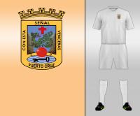 Club Deportivo Puerto Cruz