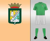 Club Deportivo Zamorano Esperanza