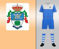 Sauzal Club Deportivo