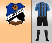 Club Deportivo Arguijón
