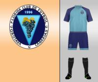 Florida Club de Fútbol