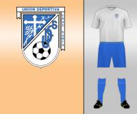 Unión Deportiva Cruz Santa