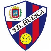 Sociedad Deportiva Huesca