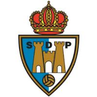 Sociedad Deportiva Ponferradina