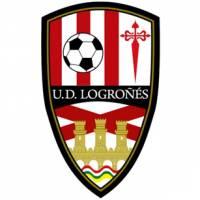 Union Deportiva Logroñes