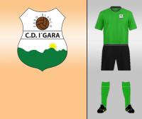 Club Deportivo Igara