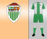 Sociedad Deportiva Ravelo