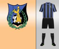 FC Padre Anchieta