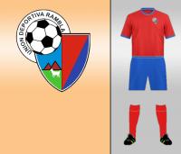 Unión Deportiva Rambla