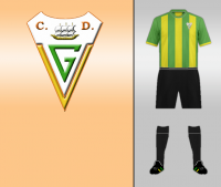 Club Deportivo Valle Guerra