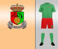 Escuela Municipal de Fútbol Matanza