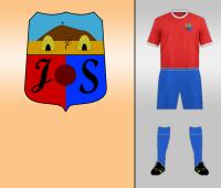 Club Deportivo Juventud Silense