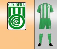 Club Deportivo Ofra