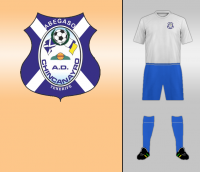Asociación Deportiva Chincanayro
