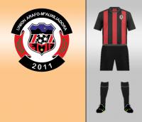 Escuela Municipal de Fútbol Arafo