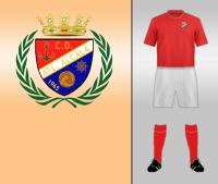 Atlético Alcalá Tenerife