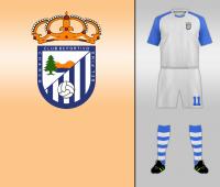 Club Deportivo Charco del Pino