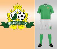 Unión Deportiva Guargacho